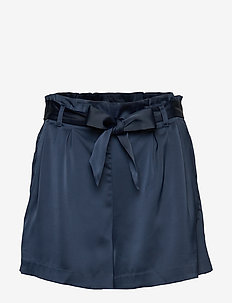 VMDALA SHORT SHORTS VMA - NIGHT SKY
