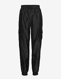 VMSIENNA HW PANT - black