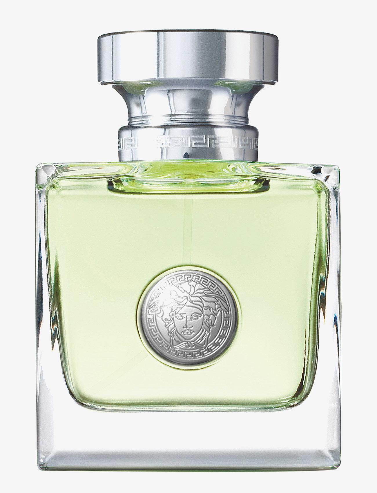 Versace Fragrance - VERSENSE DEO SPRAY - deo suihke - no color - 0