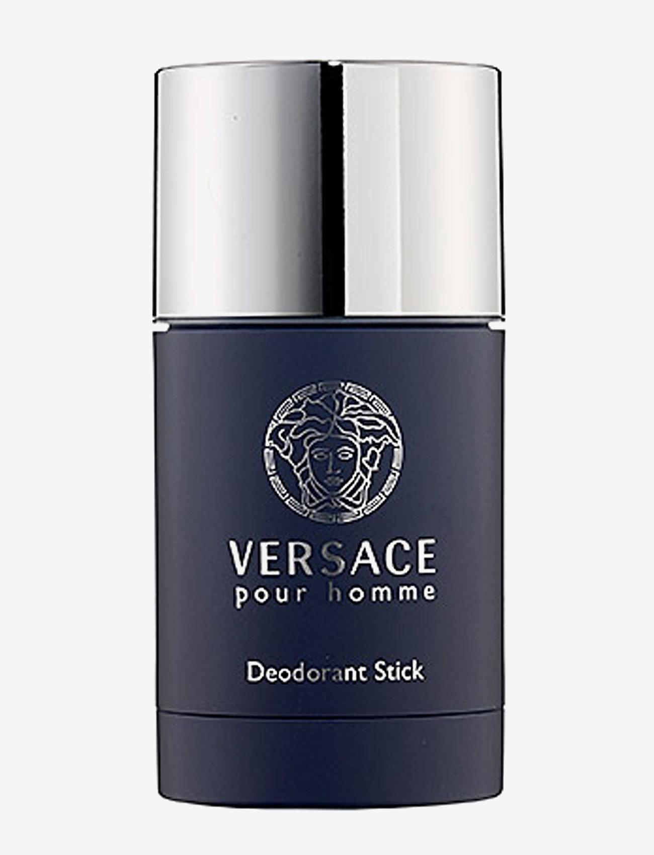 Versace Fragrance - POUR HOMME DEO STICK - deostift - no color - 0