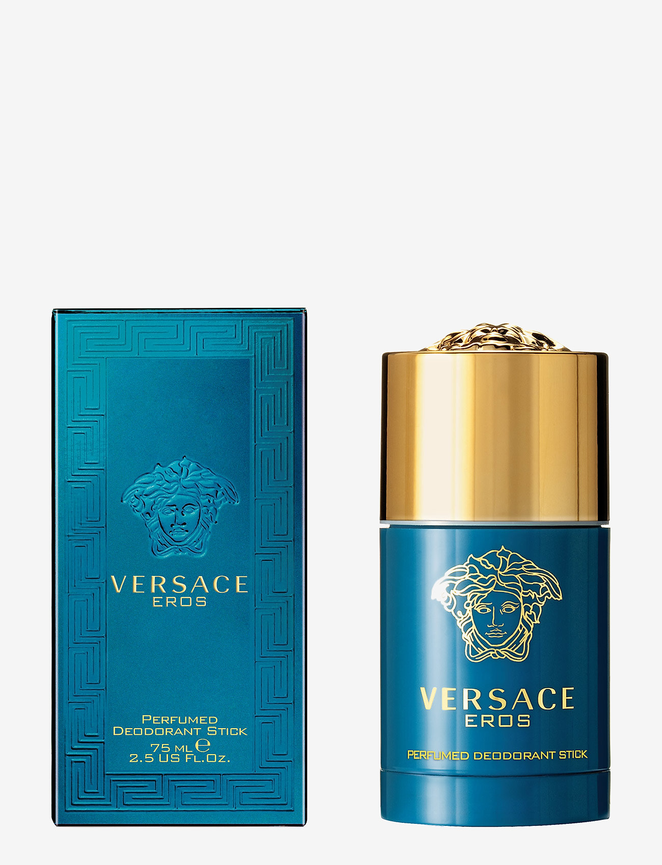 Versace Fragrance - EROS POUR HOMME DEO STICK - no color - 1