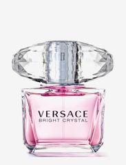 Versace Fragrance - Versace Bright Crystal Edt 90ml - parfym - clear - 0