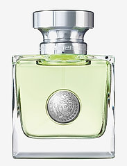 Versace Fragrance - VERSENSE DEO SPRAY - deospray - no color - 0