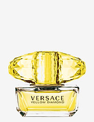 Versace Fragrance - YELLOW DIAMOND DEODORANT SPRAY - deospray - no color - 0