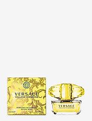 Versace Fragrance - YELLOW DIAMOND DEODORANT SPRAY - deospray - no color - 1