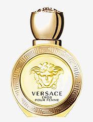 Versace Fragrance - EROS POUR FEMME DEO SPRAY - deospray - no color - 0