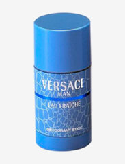 Versace Fragrance - EAU FRAICHE HOMME DEODORANTNAT. SPRAY U/CARTON - deodorant - no color - 0