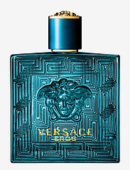 Versace Fragrance - EROS POUR HOMME DEO SPRAY - deospray - no color - 0
