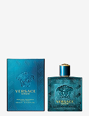 Versace Fragrance - EROS POUR HOMME DEO SPRAY - deospray - no color - 1