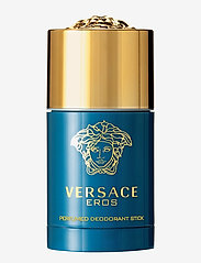 Versace Fragrance - EROS POUR HOMME DEO STICK - no color - 0