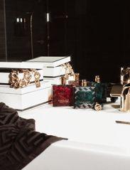 Versace Fragrance - EROS FLAME HOMME EAU DE PARFUM SPRAY - eau de parfum - no color - 2