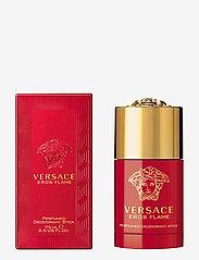 Versace Fragrance - EROS FLAME HOMME DEO STICK - deostift - no color - 1