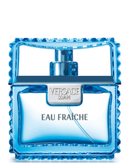 Versace Fragrance EAU FRAICHE HOMME EAU DE TOILETTE SPRAY - NO COLOR