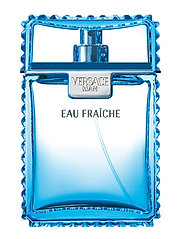 Versace Fragrance EAU FRAICHE HOMME DEO SPRAY - NO COLOR