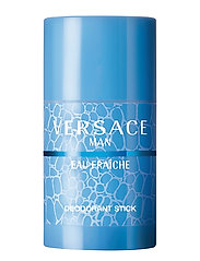 Versace Fragrance EAU FRAICHE HOMME DEO STICK - NO COLOR