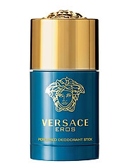 Versace Fragrance EROS POUR HOMME DEO STICK - NO COLOR