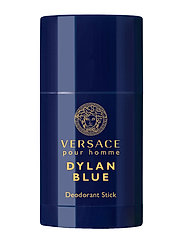 Versace Fragrance DYLAN BLUE PH DEO STICK - NO COLOR
