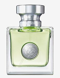 VERSENSE EAU DE TOILETTE SPRAY - parfyme - no color