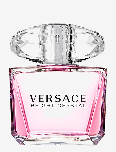 BRIGHT CRYSTAL EAU DE TOILETTE SPRAY - NO COLOR