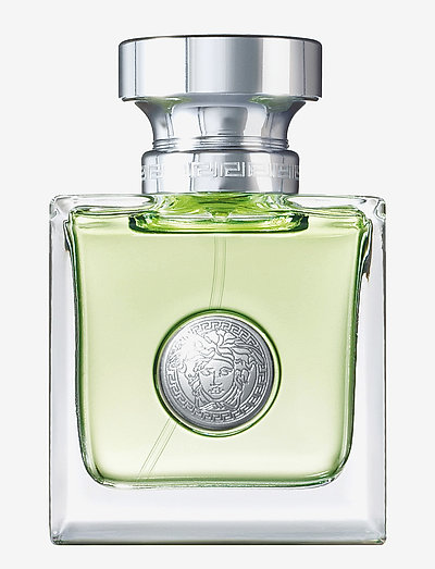 VERSENSE EAU DE TOILETTE SPRAY - NO COLOR