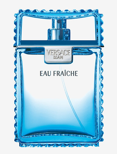 EAU FRAICHE HOMME EAU DE TOILETTE SPRAY - NO COLOR
