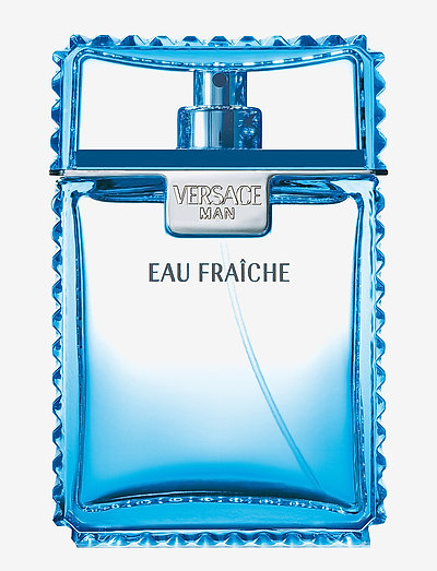 EAU FRAICHE HOMME AFTER SHAVE LOTION - NO COLOR