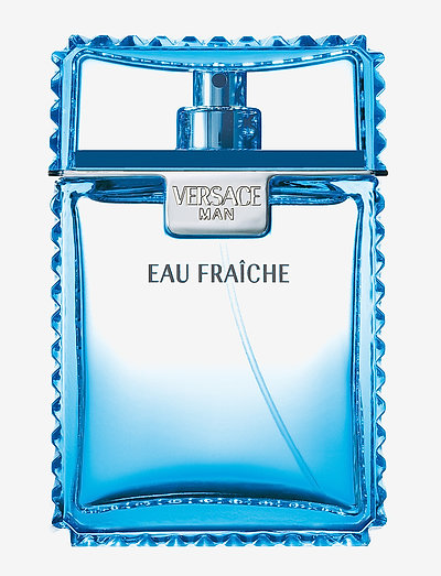 EAU FRAICHE HOMME DEO SPRAY - deospray - no color