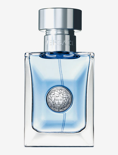 POUR HOMME EAU DE TOILETTESPRAY - NO COLOR