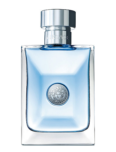POUR HOMME AFTER SHAVE LOTION - NO COLOR