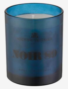 Victor Vaissier Scented Candle Noir 89 - duft - no colour