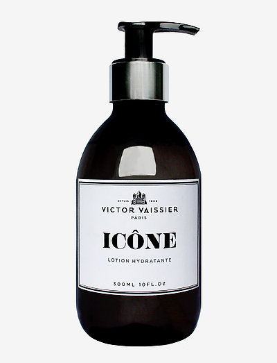 Victor Vaissier Hydrating Lotion Icône - body lotion - no colour