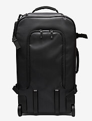 Victorinox - Vx Touring, Wheeled Duffel Medium - matkalaukut - black - 1