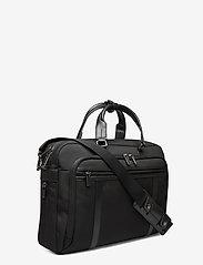 "Victorinox - Werks Professional Cordura, 15"" Laptop Brief - black - 2"
