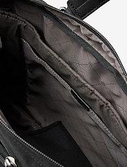 "Victorinox - Werks Professional Cordura, 15"" Laptop Brief - black - 4"