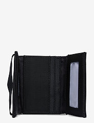 Victorinox - Travel Accessories 5.0, Tri-Fold Wallet with RFID Protection - travel accessories - black - 3