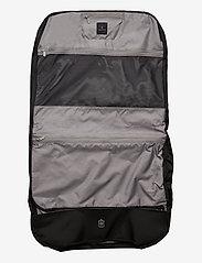 Victorinox - Werks Traveler 6.0, Garment Sleeve, Black - travel accessories - black - 1