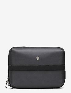 Travel Accessories Edge, Accessoires Case - travel accessories - dark grey