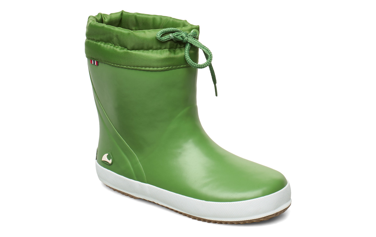 Viking Alv Warm - GREEN