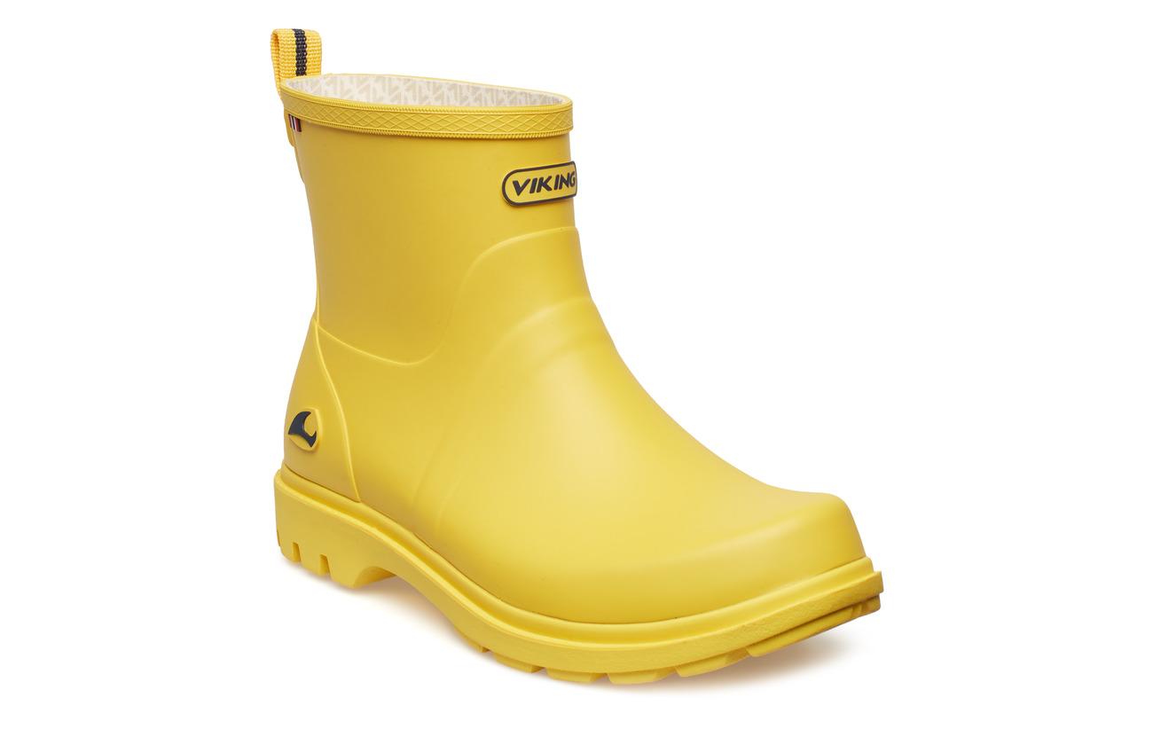 80 Noble yellow yellow Noble 80 6Xxa6vw