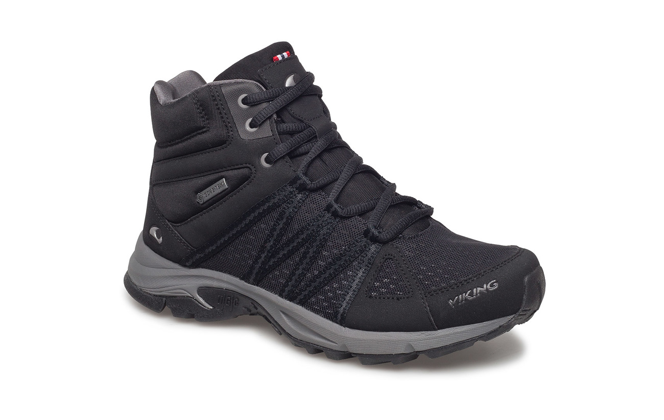 Viking Impulse Mid II GTX W - BLACK