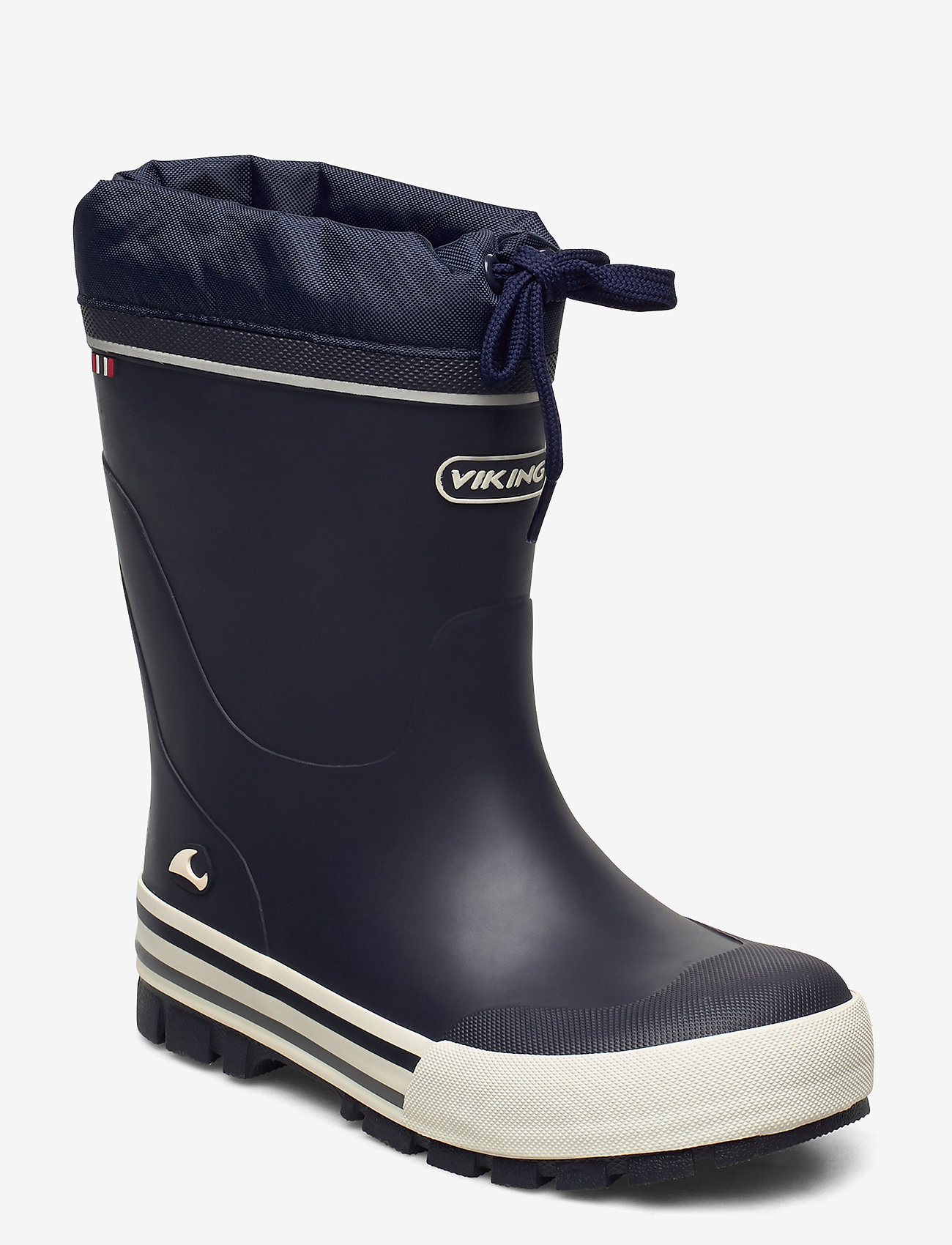 Jolly Thermo (Navy) (450 kr) Viking |