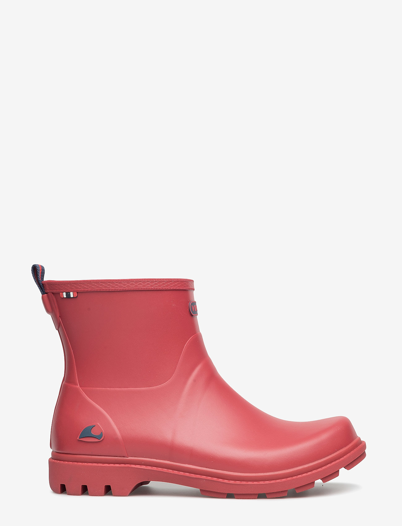 Viking - Noble - sport buty - red - 1