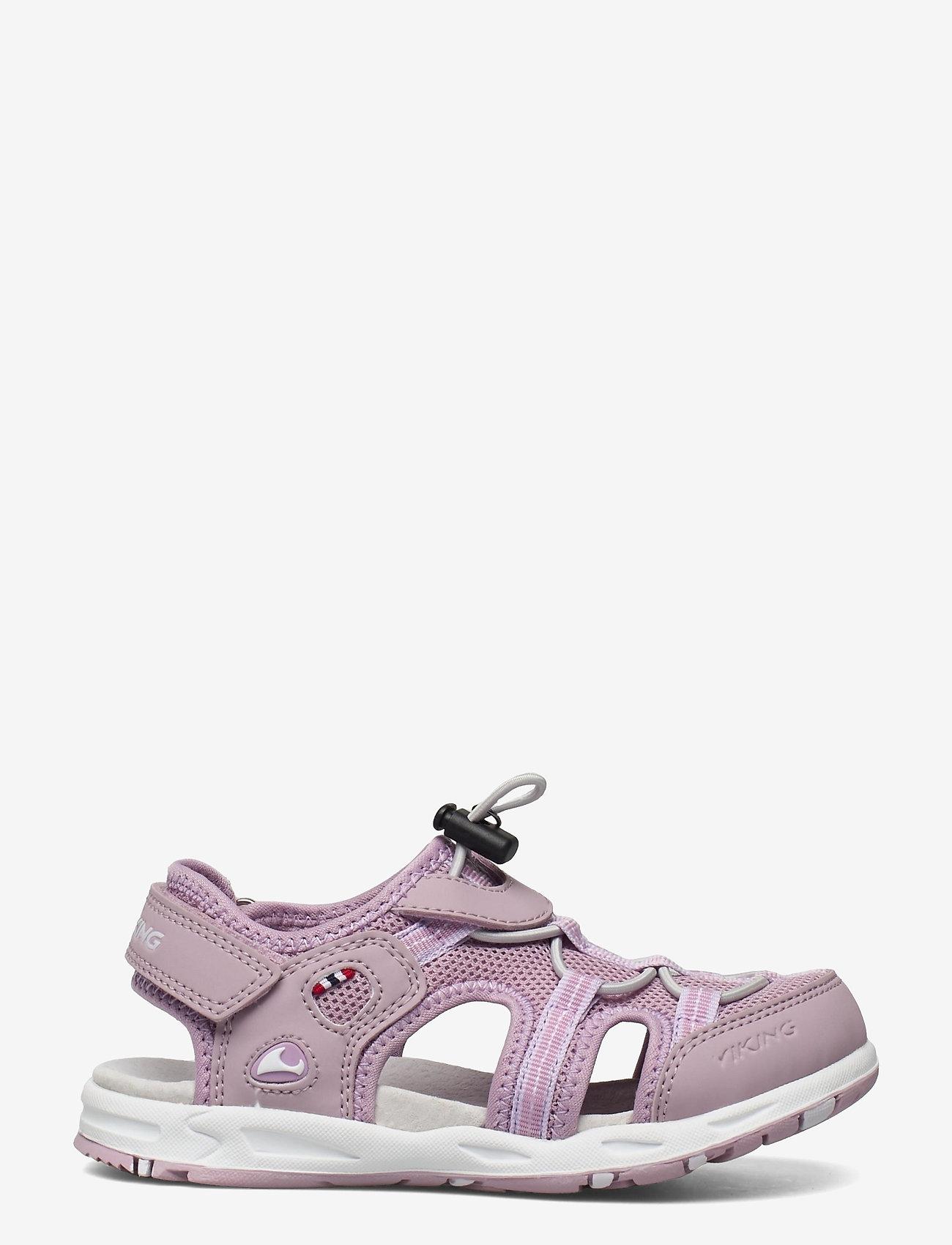 Viking - Thrill - sport shoes - lilac/light lilac - 1