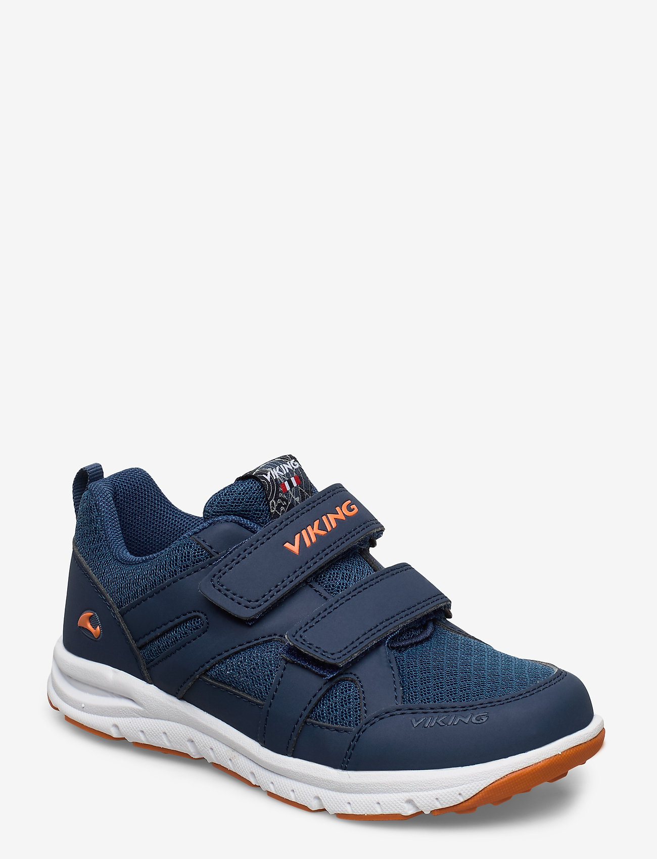 Viking - Odda - sport shoes - navy/demin - 0