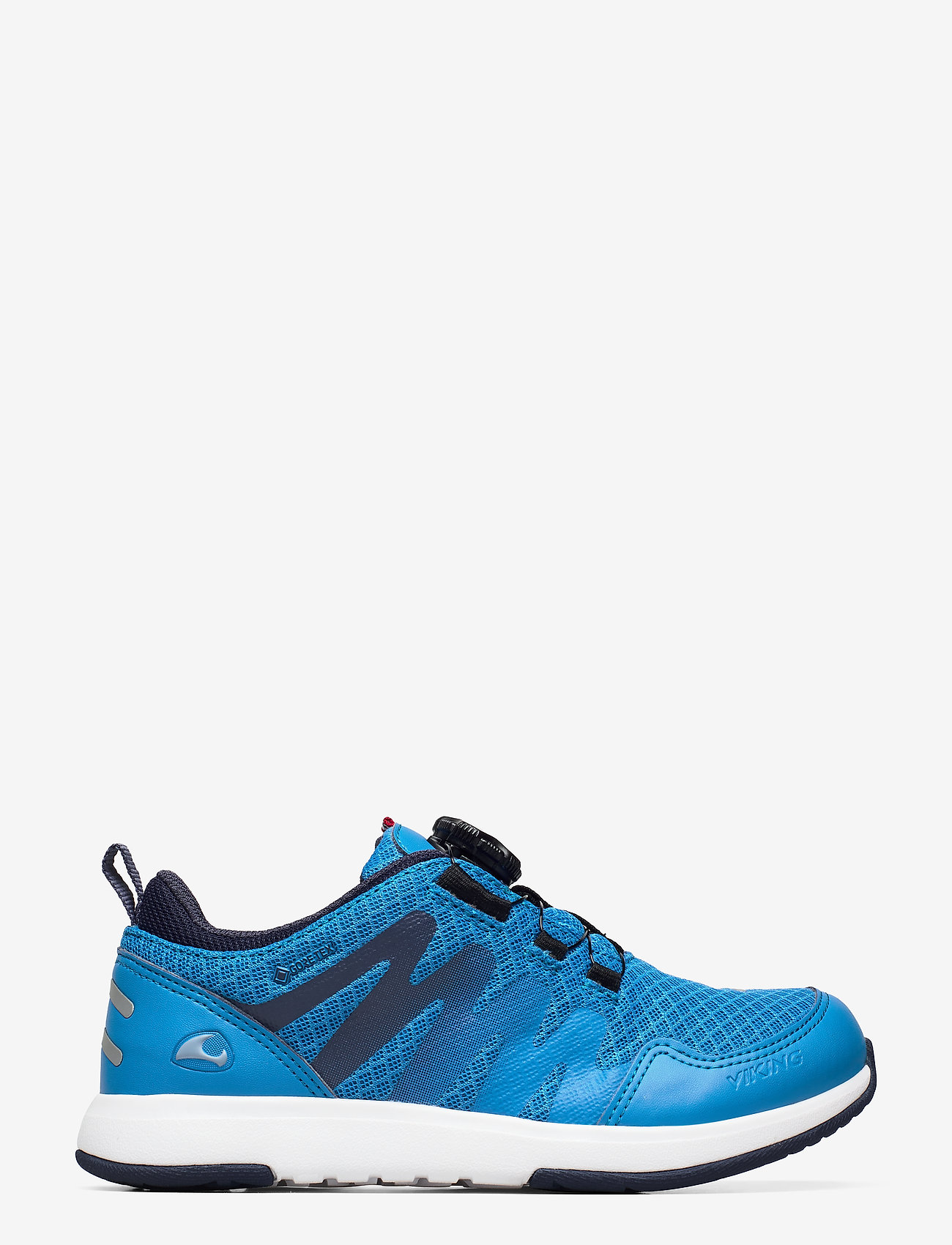 Viking - Bislett 2.0 Boa GTX - sport shoes - blue/navy - 1