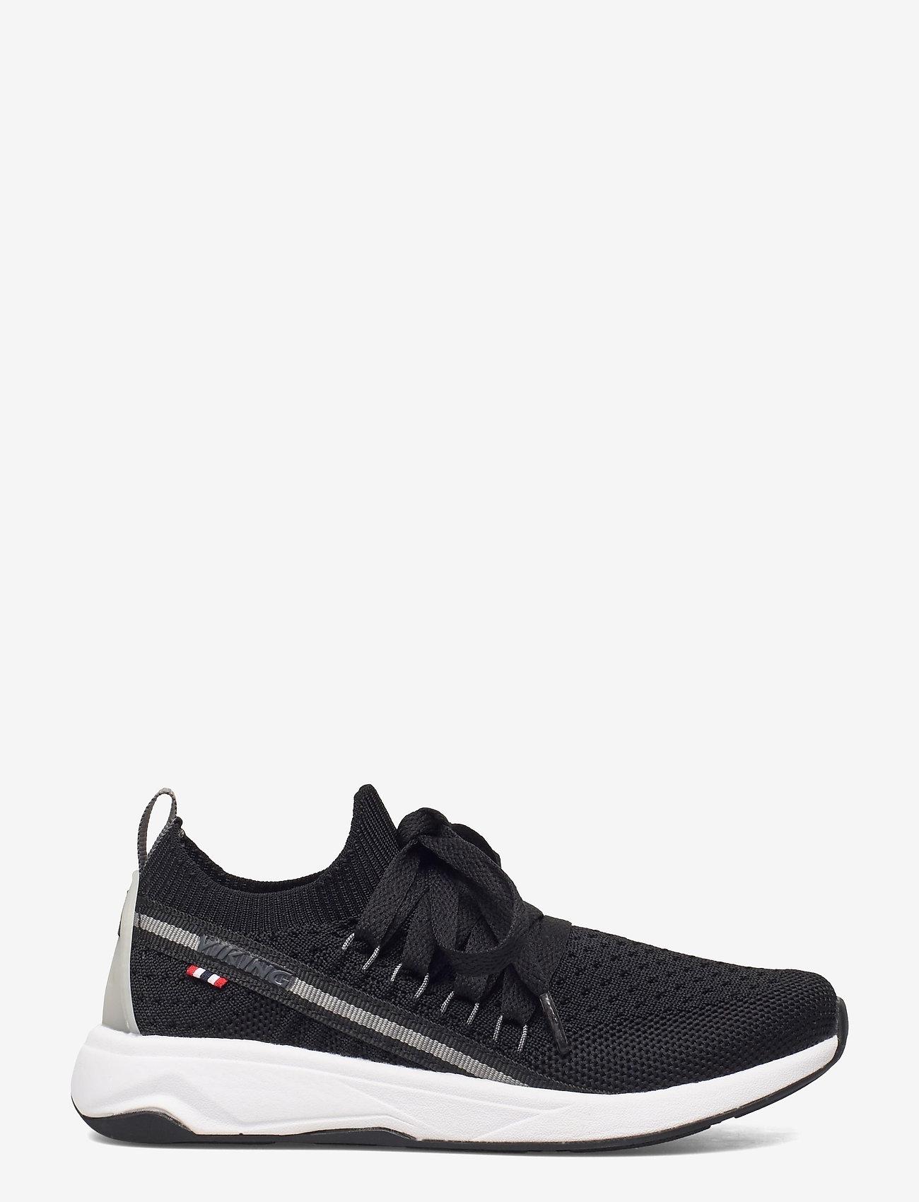 Viking - Engvik - low-top sneakers - black - 0