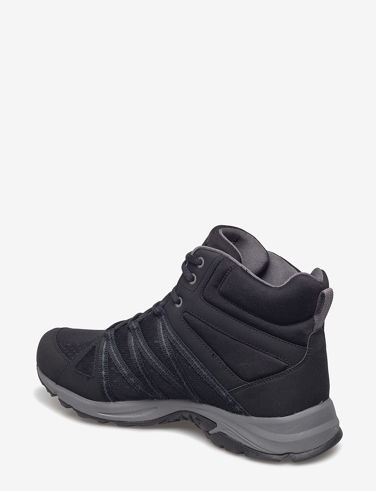 Impulse Mid Ii Gtx M (Black) - Viking