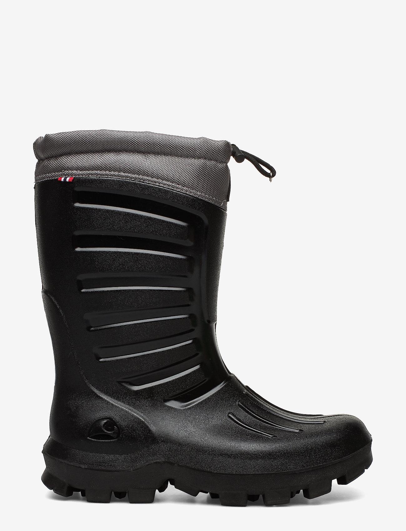 Arctic 20 (Black/dark Grey) (71.96 €) - Viking og7Br