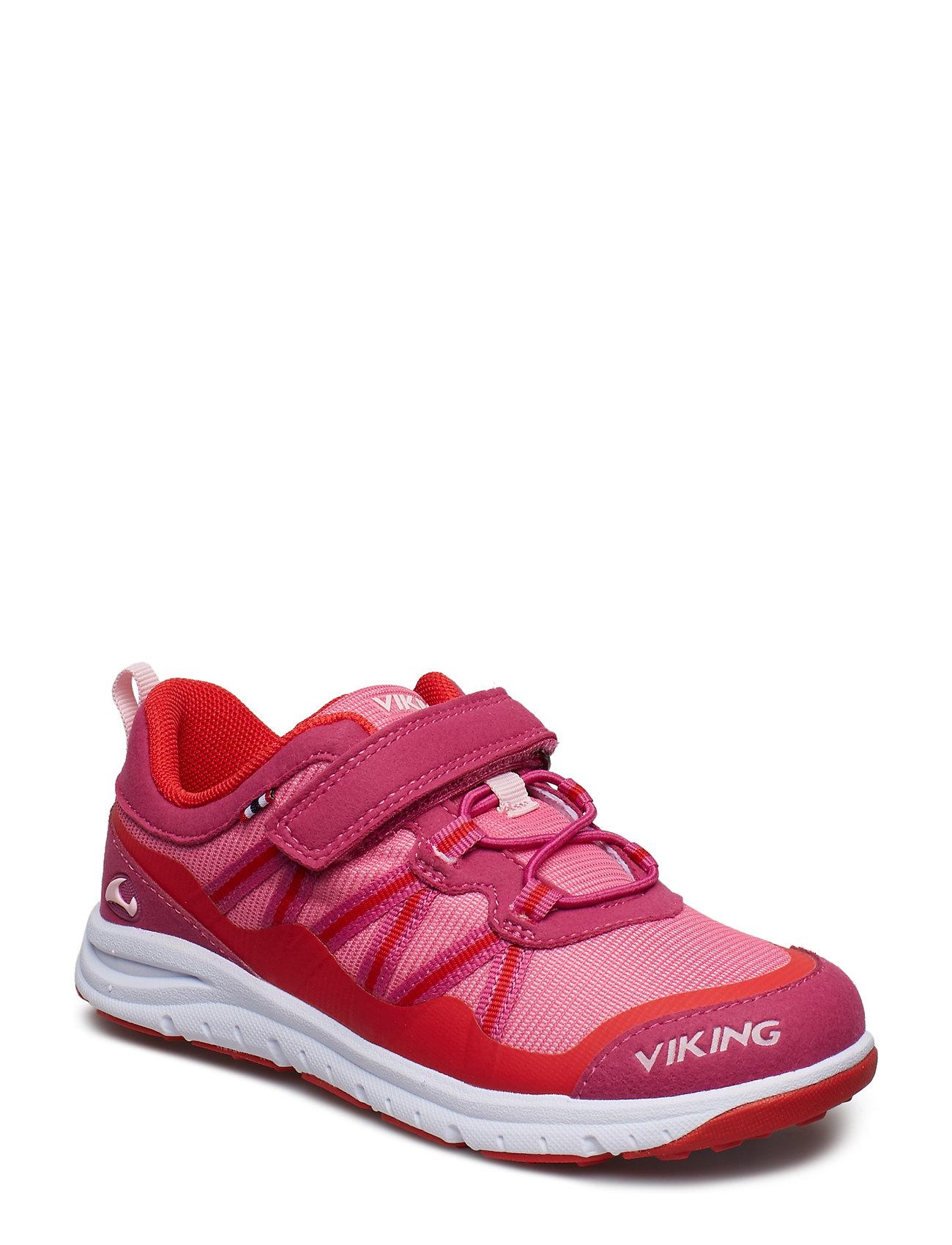415a6dc792a Viking PÅ LAGER Skor online | upp till -60% | SPOT-A-SHOP