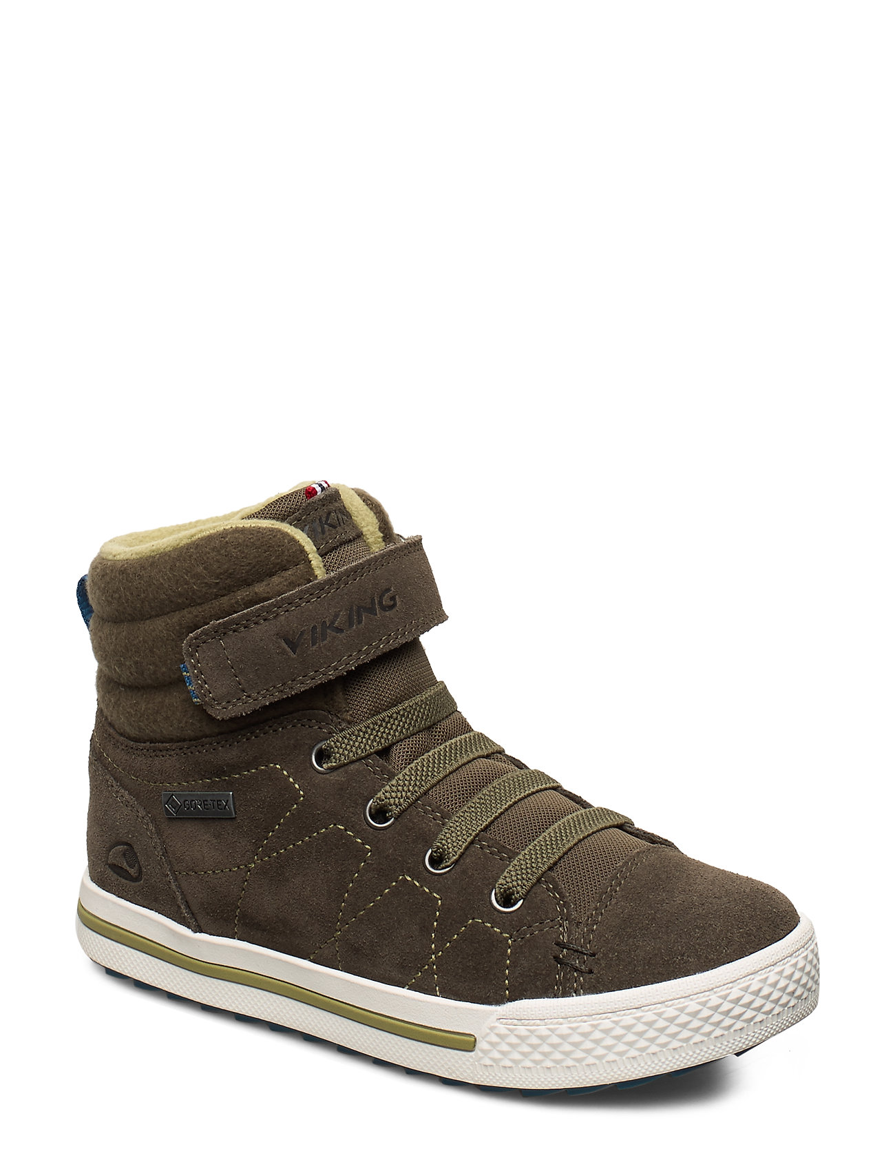Viking Eagle IV GTX - OLIVE